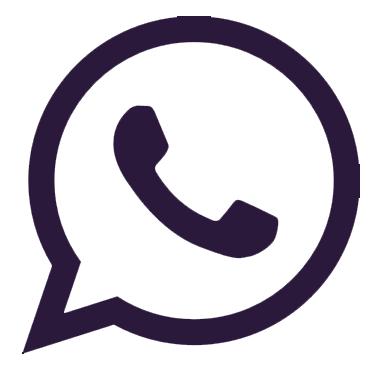 img-whatsapp